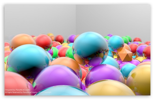 3D Reflection Balls HD wallpaper for Wide 16:10 5:3 Widescreen WHXGA WQXGA WUXGA WXGA WGA ; HD 16:9 High Definition WQHD QWXGA 1080p 900p 720p QHD nHD ; Standard 4:3 5:4 3:2 Fullscreen UXGA XGA SVGA QSXGA SXGA DVGA HVGA HQVGA devices ( Apple PowerBook G4 iPhone 4 3G 3GS iPod Touch ) ; Tablet 1:1 ; iPad 1/2/Mini ; Mobile 4:3 5:3 3:2 16:9 5:4 - UXGA XGA SVGA WGA DVGA HVGA HQVGA devices ( Apple PowerBook G4 iPhone 4 3G 3GS iPod Touch ) WQHD QWXGA 1080p 900p 720p QHD nHD QSXGA SXGA ; Dual 16:10 5:3 16:9 4:3 5:4 WHXGA WQXGA WUXGA WXGA WGA WQHD QWXGA 1080p 900p 720p QHD nHD UXGA XGA SVGA QSXGA SXGA ;