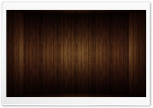 3D Wooden Wall Desktop HD HD Wide Wallpaper for Widescreen