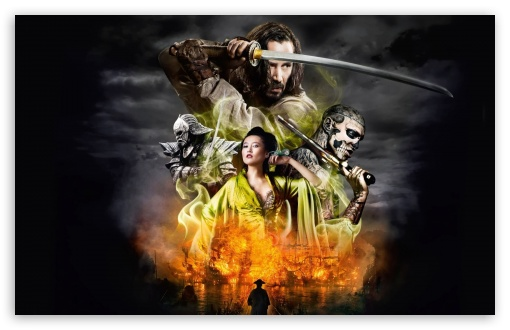 47 Ronin Movie ❤ 4K UHD Wallpaper for Wide 16:10 5:3 Widescreen WHXGA WQXGA WUXGA WXGA WGA ; 4K UHD 16:9 Ultra High Definition 2160p 1440p 1080p 900p 720p ; Standard 4:3 5:4 3:2 Fullscreen UXGA XGA SVGA QSXGA SXGA DVGA HVGA HQVGA ( Apple PowerBook G4 iPhone 4 3G 3GS iPod Touch ) ; Tablet 1:1 ; iPad 1/2/Mini ; Mobile 4:3 5:3 3:2 16:9 5:4 - UXGA XGA SVGA WGA DVGA HVGA HQVGA ( Apple PowerBook G4 iPhone 4 3G 3GS iPod Touch ) 2160p 1440p 1080p 900p 720p QSXGA SXGA ;