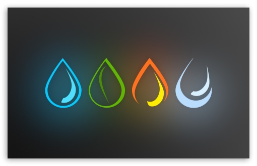 4 Elements HD wallpaper for Wide 16:10 5:3 Widescreen WHXGA WQXGA WUXGA WXGA WGA ; HD 16:9 High Definition WQHD QWXGA 1080p 900p 720p QHD nHD ; Standard 4:3 5:4 3:2 Fullscreen UXGA XGA SVGA QSXGA SXGA DVGA HVGA HQVGA devices ( Apple PowerBook G4 iPhone 4 3G 3GS iPod Touch ) ; Smartphone 5:3 WGA ; iPad 1/2/Mini ; Mobile 4:3 5:3 3:2 16:9 5:4 - UXGA XGA SVGA WGA DVGA HVGA HQVGA devices ( Apple PowerBook G4 iPhone 4 3G 3GS iPod Touch ) WQHD QWXGA 1080p 900p 720p QHD nHD QSXGA SXGA ; Dual 16:10 5:3 16:9 4:3 5:4 WHXGA WQXGA WUXGA WXGA WGA WQHD QWXGA 1080p 900p 720p QHD nHD UXGA XGA SVGA QSXGA SXGA ;