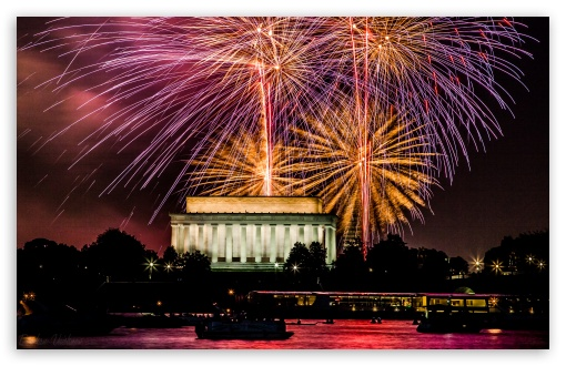 4th July - Washington DC HD wallpaper for Wide 16:10 5:3 Widescreen WHXGA WQXGA WUXGA WXGA WGA ; HD 16:9 High Definition WQHD QWXGA 1080p 900p 720p QHD nHD ; Standard 4:3 5:4 3:2 Fullscreen UXGA XGA SVGA QSXGA SXGA DVGA HVGA HQVGA devices ( Apple PowerBook G4 iPhone 4 3G 3GS iPod Touch ) ; Tablet 1:1 ; iPad 1/2/Mini ; Mobile 4:3 5:3 3:2 16:9 5:4 - UXGA XGA SVGA WGA DVGA HVGA HQVGA devices ( Apple PowerBook G4 iPhone 4 3G 3GS iPod Touch ) WQHD QWXGA 1080p 900p 720p QHD nHD QSXGA SXGA ;