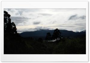 6 AM HD Wide Wallpaper for Widescreen