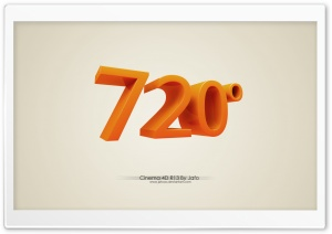 720wall HD Wide Wallpaper for Widescreen