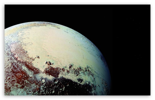 80k Pluto ❤ 4K UHD Wallpaper for Wide 16:10 5:3 Widescreen WHXGA WQXGA WUXGA WXGA WGA ; 4K UHD 16:9 Ultra High Definition 2160p 1440p 1080p 900p 720p ; Standard 4:3 5:4 3:2 Fullscreen UXGA XGA SVGA QSXGA SXGA DVGA HVGA HQVGA ( Apple PowerBook G4 iPhone 4 3G 3GS iPod Touch ) ; Tablet 1:1 ; iPad 1/2/Mini ; Mobile 4:3 5:3 3:2 16:9 5:4 - UXGA XGA SVGA WGA DVGA HVGA HQVGA ( Apple PowerBook G4 iPhone 4 3G 3GS iPod Touch ) 2160p 1440p 1080p 900p 720p QSXGA SXGA ;