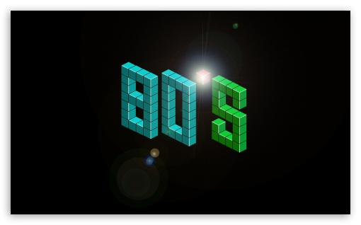 80s ❤ 4K UHD Wallpaper for Wide 5:3 Widescreen WGA ; 4K UHD 16:9 Ultra High Definition 2160p 1440p 1080p 900p 720p ; Standard 4:3 Fullscreen UXGA XGA SVGA ; iPad 1/2/Mini ; Mobile 4:3 5:3 3:2 16:9 - UXGA XGA SVGA WGA DVGA HVGA HQVGA ( Apple PowerBook G4 iPhone 4 3G 3GS iPod Touch ) 2160p 1440p 1080p 900p 720p ;