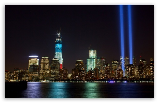 911 Memorial Lights ❤ 4K UHD Wallpaper for Wide 16:10 5:3 Widescreen WHXGA WQXGA WUXGA WXGA WGA ; 4K UHD 16:9 Ultra High Definition 2160p 1440p 1080p 900p 720p ; Standard 4:3 5:4 3:2 Fullscreen UXGA XGA SVGA QSXGA SXGA DVGA HVGA HQVGA ( Apple PowerBook G4 iPhone 4 3G 3GS iPod Touch ) ; Smartphone 5:3 WGA ; Tablet 1:1 ; iPad 1/2/Mini ; Mobile 4:3 5:3 3:2 16:9 5:4 - UXGA XGA SVGA WGA DVGA HVGA HQVGA ( Apple PowerBook G4 iPhone 4 3G 3GS iPod Touch ) 2160p 1440p 1080p 900p 720p QSXGA SXGA ;