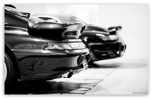 993 Porsche Turbo and 996 Porsche Turbo HD wallpaper for Wide 16:10 5:3 Widescreen WHXGA WQXGA WUXGA WXGA WGA ; HD 16:9 High Definition WQHD QWXGA 1080p 900p 720p QHD nHD ; UHD 16:9 WQHD QWXGA 1080p 900p 720p QHD nHD ; Standard 4:3 5:4 3:2 Fullscreen UXGA XGA SVGA QSXGA SXGA DVGA HVGA HQVGA devices ( Apple PowerBook G4 iPhone 4 3G 3GS iPod Touch ) ; Tablet 1:1 ; iPad 1/2/Mini ; Mobile 4:3 5:3 3:2 16:9 5:4 - UXGA XGA SVGA WGA DVGA HVGA HQVGA devices ( Apple PowerBook G4 iPhone 4 3G 3GS iPod Touch ) WQHD QWXGA 1080p 900p 720p QHD nHD QSXGA SXGA ;