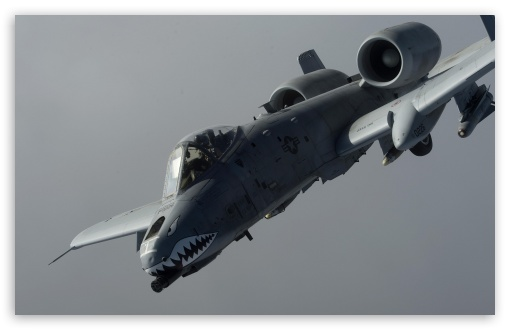 A-10 Thunderbolt II ❤ 4K UHD Wallpaper for Wide 16:10 5:3 Widescreen WHXGA WQXGA WUXGA WXGA WGA ; 4K UHD 16:9 Ultra High Definition 2160p 1440p 1080p 900p 720p ; UHD 16:9 2160p 1440p 1080p 900p 720p ; Standard 4:3 5:4 3:2 Fullscreen UXGA XGA SVGA QSXGA SXGA DVGA HVGA HQVGA ( Apple PowerBook G4 iPhone 4 3G 3GS iPod Touch ) ; Tablet 1:1 ; iPad 1/2/Mini ; Mobile 4:3 5:3 3:2 16:9 5:4 - UXGA XGA SVGA WGA DVGA HVGA HQVGA ( Apple PowerBook G4 iPhone 4 3G 3GS iPod Touch ) 2160p 1440p 1080p 900p 720p QSXGA SXGA ;