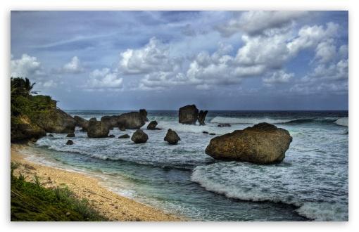 A Beach, Barbados ❤ 4K UHD Wallpaper for Wide 16:10 5:3 Widescreen WHXGA WQXGA WUXGA WXGA WGA ; 4K UHD 16:9 Ultra High Definition 2160p 1440p 1080p 900p 720p ; UHD 16:9 2160p 1440p 1080p 900p 720p ; Standard 4:3 3:2 Fullscreen UXGA XGA SVGA DVGA HVGA HQVGA ( Apple PowerBook G4 iPhone 4 3G 3GS iPod Touch ) ; Smartphone 5:3 WGA ; iPad 1/2/Mini ; Mobile 4:3 5:3 3:2 16:9 - UXGA XGA SVGA WGA DVGA HVGA HQVGA ( Apple PowerBook G4 iPhone 4 3G 3GS iPod Touch ) 2160p 1440p 1080p 900p 720p ;