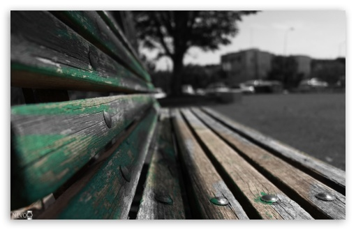A Bench ❤ 4K UHD Wallpaper for Wide 16:10 5:3 Widescreen WHXGA WQXGA WUXGA WXGA WGA ; 4K UHD 16:9 Ultra High Definition 2160p 1440p 1080p 900p 720p ; UHD 16:9 2160p 1440p 1080p 900p 720p ; Standard 4:3 5:4 3:2 Fullscreen UXGA XGA SVGA QSXGA SXGA DVGA HVGA HQVGA ( Apple PowerBook G4 iPhone 4 3G 3GS iPod Touch ) ; iPad 1/2/Mini ; Mobile 4:3 5:3 3:2 16:9 5:4 - UXGA XGA SVGA WGA DVGA HVGA HQVGA ( Apple PowerBook G4 iPhone 4 3G 3GS iPod Touch ) 2160p 1440p 1080p 900p 720p QSXGA SXGA ;
