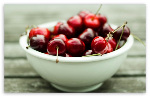 A Bowl Full of Cherries ❤ 4K UHD Wallpaper for Wide 16:10 5:3 Widescreen WHXGA WQXGA WUXGA WXGA WGA ; 4K UHD 16:9 Ultra High Definition 2160p 1440p 1080p 900p 720p ; Standard 4:3 5:4 3:2 Fullscreen UXGA XGA SVGA QSXGA SXGA DVGA HVGA HQVGA ( Apple PowerBook G4 iPhone 4 3G 3GS iPod Touch ) ; iPad 1/2/Mini ; Mobile 4:3 5:3 3:2 16:9 5:4 - UXGA XGA SVGA WGA DVGA HVGA HQVGA ( Apple PowerBook G4 iPhone 4 3G 3GS iPod Touch ) 2160p 1440p 1080p 900p 720p QSXGA SXGA ;