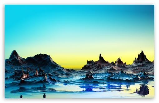 A Cold Bluish Landscape ❤ 4K UHD Wallpaper for Wide 16:10 5:3 Widescreen WHXGA WQXGA WUXGA WXGA WGA ; 4K UHD 16:9 Ultra High Definition 2160p 1440p 1080p 900p 720p ; Standard 4:3 5:4 3:2 Fullscreen UXGA XGA SVGA QSXGA SXGA DVGA HVGA HQVGA ( Apple PowerBook G4 iPhone 4 3G 3GS iPod Touch ) ; Smartphone 5:3 WGA ; Tablet 1:1 ; iPad 1/2/Mini ; Mobile 4:3 5:3 3:2 16:9 5:4 - UXGA XGA SVGA WGA DVGA HVGA HQVGA ( Apple PowerBook G4 iPhone 4 3G 3GS iPod Touch ) 2160p 1440p 1080p 900p 720p QSXGA SXGA ; Dual 16:10 5:3 16:9 4:3 5:4 WHXGA WQXGA WUXGA WXGA WGA 2160p 1440p 1080p 900p 720p UXGA XGA SVGA QSXGA SXGA ;