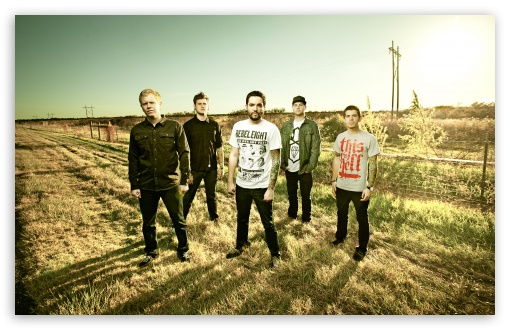 A Day To Remember ❤ 4K UHD Wallpaper for Wide 16:10 5:3 Widescreen WHXGA WQXGA WUXGA WXGA WGA ; 4K UHD 16:9 Ultra High Definition 2160p 1440p 1080p 900p 720p ; UHD 16:9 2160p 1440p 1080p 900p 720p ; Standard 4:3 5:4 3:2 Fullscreen UXGA XGA SVGA QSXGA SXGA DVGA HVGA HQVGA ( Apple PowerBook G4 iPhone 4 3G 3GS iPod Touch ) ; Tablet 1:1 ; iPad 1/2/Mini ; Mobile 4:3 5:3 3:2 16:9 5:4 - UXGA XGA SVGA WGA DVGA HVGA HQVGA ( Apple PowerBook G4 iPhone 4 3G 3GS iPod Touch ) 2160p 1440p 1080p 900p 720p QSXGA SXGA ; Dual 5:4 QSXGA SXGA ;