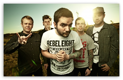 A Day To Remember Band HD wallpaper for Wide 16:10 5:3 Widescreen WHXGA WQXGA WUXGA WXGA WGA ; HD 16:9 High Definition WQHD QWXGA 1080p 900p 720p QHD nHD ; UHD 16:9 WQHD QWXGA 1080p 900p 720p QHD nHD ; Standard 4:3 5:4 3:2 Fullscreen UXGA XGA SVGA QSXGA SXGA DVGA HVGA HQVGA devices ( Apple PowerBook G4 iPhone 4 3G 3GS iPod Touch ) ; iPad 1/2/Mini ; Mobile 4:3 5:3 3:2 5:4 - UXGA XGA SVGA WGA DVGA HVGA HQVGA devices ( Apple PowerBook G4 iPhone 4 3G 3GS iPod Touch ) QSXGA SXGA ;