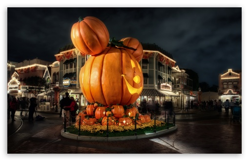 A Disney Halloween HD wallpaper for Wide 16:10 5:3 Widescreen WHXGA WQXGA WUXGA WXGA WGA ; HD 16:9 High Definition WQHD QWXGA 1080p 900p 720p QHD nHD ; UHD 16:9 WQHD QWXGA 1080p 900p 720p QHD nHD ; Standard 4:3 5:4 3:2 Fullscreen UXGA XGA SVGA QSXGA SXGA DVGA HVGA HQVGA devices ( Apple PowerBook G4 iPhone 4 3G 3GS iPod Touch ) ; Tablet 1:1 ; iPad 1/2/Mini ; Mobile 4:3 5:3 3:2 16:9 5:4 - UXGA XGA SVGA WGA DVGA HVGA HQVGA devices ( Apple PowerBook G4 iPhone 4 3G 3GS iPod Touch ) WQHD QWXGA 1080p 900p 720p QHD nHD QSXGA SXGA ;