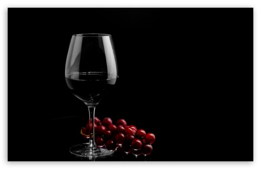 A Glass Of Merlot ❤ 4K UHD Wallpaper for Wide 16:10 5:3 Widescreen WHXGA WQXGA WUXGA WXGA WGA ; 4K UHD 16:9 Ultra High Definition 2160p 1440p 1080p 900p 720p ; UHD 16:9 2160p 1440p 1080p 900p 720p ; Standard 4:3 5:4 3:2 Fullscreen UXGA XGA SVGA QSXGA SXGA DVGA HVGA HQVGA ( Apple PowerBook G4 iPhone 4 3G 3GS iPod Touch ) ; Smartphone 5:3 WGA ; Tablet 1:1 ; iPad 1/2/Mini ; Mobile 4:3 5:3 3:2 16:9 5:4 - UXGA XGA SVGA WGA DVGA HVGA HQVGA ( Apple PowerBook G4 iPhone 4 3G 3GS iPod Touch ) 2160p 1440p 1080p 900p 720p QSXGA SXGA ; Dual 4:3 5:4 UXGA XGA SVGA QSXGA SXGA ;