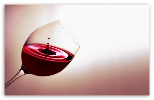A Glass Of Red Wine HD wallpaper for Wide 16:10 Widescreen WHXGA WQXGA WUXGA WXGA ; Standard 4:3 5:4 3:2 Fullscreen UXGA XGA SVGA QSXGA SXGA DVGA HVGA HQVGA devices ( Apple PowerBook G4 iPhone 4 3G 3GS iPod Touch ) ; Tablet 1:1 ; iPad 1/2/Mini ; Mobile 4:3 5:3 3:2 5:4 - UXGA XGA SVGA WGA DVGA HVGA HQVGA devices ( Apple PowerBook G4 iPhone 4 3G 3GS iPod Touch ) QSXGA SXGA ;