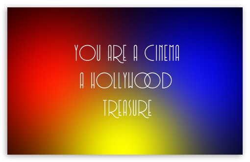 A Hollywood Treasure HD wallpaper for Wide 16:10 5:3 Widescreen WHXGA WQXGA WUXGA WXGA WGA ; HD 16:9 High Definition WQHD QWXGA 1080p 900p 720p QHD nHD ; Standard 4:3 5:4 3:2 Fullscreen UXGA XGA SVGA QSXGA SXGA DVGA HVGA HQVGA devices ( Apple PowerBook G4 iPhone 4 3G 3GS iPod Touch ) ; Tablet 1:1 ; iPad 1/2/Mini ; Mobile 4:3 5:3 3:2 16:9 5:4 - UXGA XGA SVGA WGA DVGA HVGA HQVGA devices ( Apple PowerBook G4 iPhone 4 3G 3GS iPod Touch ) WQHD QWXGA 1080p 900p 720p QHD nHD QSXGA SXGA ;