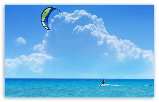 A Kitesurfer ❤ 4K UHD Wallpaper for Wide 16:10 5:3 Widescreen WHXGA WQXGA WUXGA WXGA WGA ; 4K UHD 16:9 Ultra High Definition 2160p 1440p 1080p 900p 720p ; Standard 4:3 5:4 3:2 Fullscreen UXGA XGA SVGA QSXGA SXGA DVGA HVGA HQVGA ( Apple PowerBook G4 iPhone 4 3G 3GS iPod Touch ) ; Tablet 1:1 ; iPad 1/2/Mini ; Mobile 4:3 5:3 3:2 16:9 5:4 - UXGA XGA SVGA WGA DVGA HVGA HQVGA ( Apple PowerBook G4 iPhone 4 3G 3GS iPod Touch ) 2160p 1440p 1080p 900p 720p QSXGA SXGA ;
