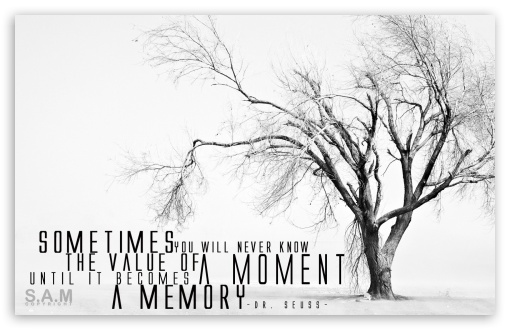 A MEMORY ❤ 4K UHD Wallpaper for Wide 16:10 5:3 Widescreen WHXGA WQXGA WUXGA WXGA WGA ; 4K UHD 16:9 Ultra High Definition 2160p 1440p 1080p 900p 720p ; Standard 4:3 5:4 3:2 Fullscreen UXGA XGA SVGA QSXGA SXGA DVGA HVGA HQVGA ( Apple PowerBook G4 iPhone 4 3G 3GS iPod Touch ) ; iPad 1/2/Mini ; Mobile 4:3 5:3 3:2 16:9 5:4 - UXGA XGA SVGA WGA DVGA HVGA HQVGA ( Apple PowerBook G4 iPhone 4 3G 3GS iPod Touch ) 2160p 1440p 1080p 900p 720p QSXGA SXGA ;