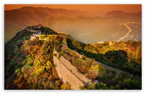 A moody evening at the Great Wall HD wallpaper for Wide 16:10 5:3 Widescreen WHXGA WQXGA WUXGA WXGA WGA ; HD 16:9 High Definition WQHD QWXGA 1080p 900p 720p QHD nHD ; UHD 16:9 WQHD QWXGA 1080p 900p 720p QHD nHD ; Standard 4:3 5:4 3:2 Fullscreen UXGA XGA SVGA QSXGA SXGA DVGA HVGA HQVGA devices ( Apple PowerBook G4 iPhone 4 3G 3GS iPod Touch ) ; Tablet 1:1 ; iPad 1/2/Mini ; Mobile 4:3 5:3 3:2 16:9 5:4 - UXGA XGA SVGA WGA DVGA HVGA HQVGA devices ( Apple PowerBook G4 iPhone 4 3G 3GS iPod Touch ) WQHD QWXGA 1080p 900p 720p QHD nHD QSXGA SXGA ; Dual 16:10 5:3 4:3 5:4 WHXGA WQXGA WUXGA WXGA WGA UXGA XGA SVGA QSXGA SXGA ;