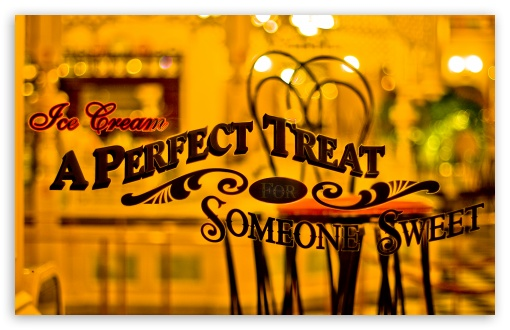 A Perfect Treat HD wallpaper for Wide 16:10 5:3 Widescreen WHXGA WQXGA WUXGA WXGA WGA ; HD 16:9 High Definition WQHD QWXGA 1080p 900p 720p QHD nHD ; Mobile 5:3 16:9 - WGA WQHD QWXGA 1080p 900p 720p QHD nHD ;