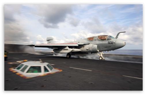 A Prowler launches from the flight deck of USS Dwight D. Eisenhower UltraHD Wallpaper for Wide 16:10 5:3 Widescreen WHXGA WQXGA WUXGA WXGA WGA ; 8K UHD TV 16:9 Ultra High Definition 2160p 1440p 1080p 900p 720p ; UHD 16:9 2160p 1440p 1080p 900p 720p ; Standard 4:3 5:4 3:2 Fullscreen UXGA XGA SVGA QSXGA SXGA DVGA HVGA HQVGA ( Apple PowerBook G4 iPhone 4 3G 3GS iPod Touch ) ; Tablet 1:1 ; iPad 1/2/Mini ; Mobile 4:3 5:3 3:2 16:9 5:4 - UXGA XGA SVGA WGA DVGA HVGA HQVGA ( Apple PowerBook G4 iPhone 4 3G 3GS iPod Touch ) 2160p 1440p 1080p 900p 720p QSXGA SXGA ;