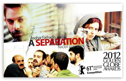 A Separation Movie HD wallpaper for Wide 16:10 5:3 Widescreen WHXGA WQXGA WUXGA WXGA WGA ; HD 16:9 High Definition WQHD QWXGA 1080p 900p 720p QHD nHD ; Mobile 5:3 16:9 - WGA WQHD QWXGA 1080p 900p 720p QHD nHD ;