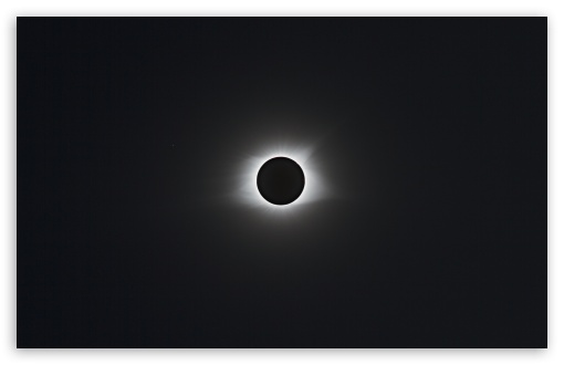 A Total Solar Eclipse ❤ 4K UHD Wallpaper for Wide 16:10 5:3 Widescreen WHXGA WQXGA WUXGA WXGA WGA ; UltraWide 21:9 24:10 ; 4K UHD 16:9 Ultra High Definition 2160p 1440p 1080p 900p 720p ; UHD 16:9 2160p 1440p 1080p 900p 720p ; Standard 4:3 5:4 3:2 Fullscreen UXGA XGA SVGA QSXGA SXGA DVGA HVGA HQVGA ( Apple PowerBook G4 iPhone 4 3G 3GS iPod Touch ) ; Smartphone 16:9 3:2 5:3 2160p 1440p 1080p 900p 720p DVGA HVGA HQVGA ( Apple PowerBook G4 iPhone 4 3G 3GS iPod Touch ) WGA ; Tablet 1:1 ; iPad 1/2/Mini ; Mobile 4:3 5:3 3:2 16:9 5:4 - UXGA XGA SVGA WGA DVGA HVGA HQVGA ( Apple PowerBook G4 iPhone 4 3G 3GS iPod Touch ) 2160p 1440p 1080p 900p 720p QSXGA SXGA ; Dual 16:10 5:3 16:9 4:3 5:4 3:2 WHXGA WQXGA WUXGA WXGA WGA 2160p 1440p 1080p 900p 720p UXGA XGA SVGA QSXGA SXGA DVGA HVGA HQVGA ( Apple PowerBook G4 iPhone 4 3G 3GS iPod Touch ) ; Triple 16:10 5:3 16:9 4:3 5:4 3:2 WHXGA WQXGA WUXGA WXGA WGA 2160p 1440p 1080p 900p 720p UXGA XGA SVGA QSXGA SXGA DVGA HVGA HQVGA ( Apple PowerBook G4 iPhone 4 3G 3GS iPod Touch ) ;