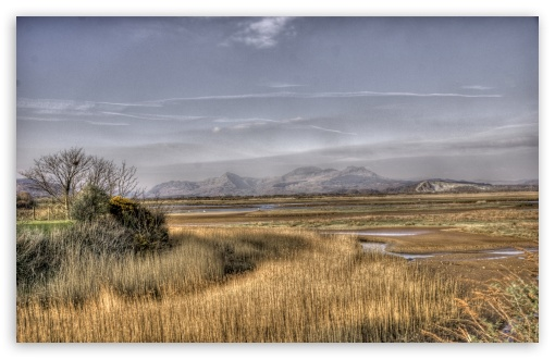 A View From Porthmadog ❤ 4K UHD Wallpaper for Wide 16:10 5:3 Widescreen WHXGA WQXGA WUXGA WXGA WGA ; 4K UHD 16:9 Ultra High Definition 2160p 1440p 1080p 900p 720p ; UHD 16:9 2160p 1440p 1080p 900p 720p ; Standard 4:3 5:4 3:2 Fullscreen UXGA XGA SVGA QSXGA SXGA DVGA HVGA HQVGA ( Apple PowerBook G4 iPhone 4 3G 3GS iPod Touch ) ; Tablet 1:1 ; iPad 1/2/Mini ; Mobile 4:3 5:3 3:2 16:9 5:4 - UXGA XGA SVGA WGA DVGA HVGA HQVGA ( Apple PowerBook G4 iPhone 4 3G 3GS iPod Touch ) 2160p 1440p 1080p 900p 720p QSXGA SXGA ; Dual 16:10 5:3 16:9 4:3 5:4 WHXGA WQXGA WUXGA WXGA WGA 2160p 1440p 1080p 900p 720p UXGA XGA SVGA QSXGA SXGA ;