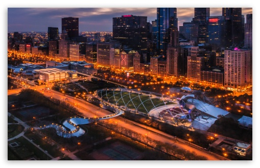 A View Of Millennium Park ❤ 4K UHD Wallpaper for Wide 16:10 5:3 Widescreen WHXGA WQXGA WUXGA WXGA WGA ; 4K UHD 16:9 Ultra High Definition 2160p 1440p 1080p 900p 720p ; Standard 4:3 5:4 3:2 Fullscreen UXGA XGA SVGA QSXGA SXGA DVGA HVGA HQVGA ( Apple PowerBook G4 iPhone 4 3G 3GS iPod Touch ) ; Smartphone 5:3 WGA ; Tablet 1:1 ; iPad 1/2/Mini ; Mobile 4:3 5:3 3:2 16:9 5:4 - UXGA XGA SVGA WGA DVGA HVGA HQVGA ( Apple PowerBook G4 iPhone 4 3G 3GS iPod Touch ) 2160p 1440p 1080p 900p 720p QSXGA SXGA ;
