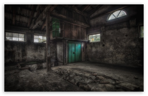 Abandoned Building Interior HD wallpaper for Wide 16:10 5:3 Widescreen WHXGA WQXGA WUXGA WXGA WGA ; HD 16:9 High Definition WQHD QWXGA 1080p 900p 720p QHD nHD ; UHD 16:9 WQHD QWXGA 1080p 900p 720p QHD nHD ; Standard 4:3 5:4 3:2 Fullscreen UXGA XGA SVGA QSXGA SXGA DVGA HVGA HQVGA devices ( Apple PowerBook G4 iPhone 4 3G 3GS iPod Touch ) ; Smartphone 5:3 WGA ; Tablet 1:1 ; iPad 1/2/Mini ; Mobile 4:3 5:3 3:2 16:9 5:4 - UXGA XGA SVGA WGA DVGA HVGA HQVGA devices ( Apple PowerBook G4 iPhone 4 3G 3GS iPod Touch ) WQHD QWXGA 1080p 900p 720p QHD nHD QSXGA SXGA ; Dual 16:10 5:3 16:9 4:3 5:4 WHXGA WQXGA WUXGA WXGA WGA WQHD QWXGA 1080p 900p 720p QHD nHD UXGA XGA SVGA QSXGA SXGA ;