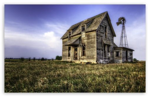 Abandoned House Summer HD wallpaper for Wide 16:10 5:3 Widescreen WHXGA WQXGA WUXGA WXGA WGA ; HD 16:9 High Definition WQHD QWXGA 1080p 900p 720p QHD nHD ; UHD 16:9 WQHD QWXGA 1080p 900p 720p QHD nHD ; Standard 4:3 5:4 3:2 Fullscreen UXGA XGA SVGA QSXGA SXGA DVGA HVGA HQVGA devices ( Apple PowerBook G4 iPhone 4 3G 3GS iPod Touch ) ; Tablet 1:1 ; iPad 1/2/Mini ; Mobile 4:3 5:3 3:2 16:9 5:4 - UXGA XGA SVGA WGA DVGA HVGA HQVGA devices ( Apple PowerBook G4 iPhone 4 3G 3GS iPod Touch ) WQHD QWXGA 1080p 900p 720p QHD nHD QSXGA SXGA ;