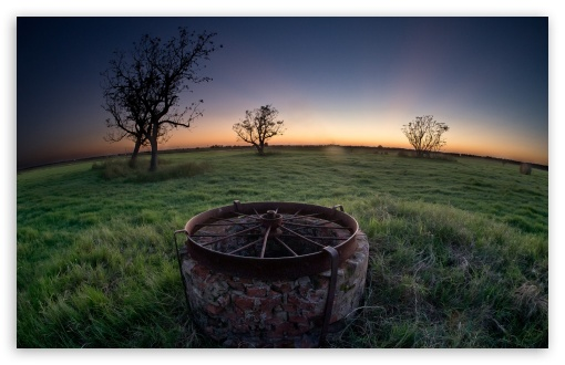 Abandoned Water Well ❤ 4K UHD Wallpaper for Wide 16:10 5:3 Widescreen WHXGA WQXGA WUXGA WXGA WGA ; 4K UHD 16:9 Ultra High Definition 2160p 1440p 1080p 900p 720p ; UHD 16:9 2160p 1440p 1080p 900p 720p ; Standard 4:3 5:4 3:2 Fullscreen UXGA XGA SVGA QSXGA SXGA DVGA HVGA HQVGA ( Apple PowerBook G4 iPhone 4 3G 3GS iPod Touch ) ; Tablet 1:1 ; iPad 1/2/Mini ; Mobile 4:3 5:3 3:2 16:9 5:4 - UXGA XGA SVGA WGA DVGA HVGA HQVGA ( Apple PowerBook G4 iPhone 4 3G 3GS iPod Touch ) 2160p 1440p 1080p 900p 720p QSXGA SXGA ; Dual 16:10 5:3 16:9 4:3 5:4 WHXGA WQXGA WUXGA WXGA WGA 2160p 1440p 1080p 900p 720p UXGA XGA SVGA QSXGA SXGA ;