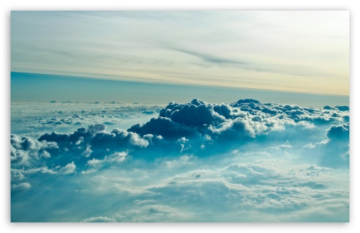 Above Clouds ❤ 4K UHD Wallpaper for Wide 16:10 5:3 Widescreen WHXGA WQXGA WUXGA WXGA WGA ; 4K UHD 16:9 Ultra High Definition 2160p 1440p 1080p 900p 720p ; Standard 4:3 5:4 3:2 Fullscreen UXGA XGA SVGA QSXGA SXGA DVGA HVGA HQVGA ( Apple PowerBook G4 iPhone 4 3G 3GS iPod Touch ) ; Tablet 1:1 ; iPad 1/2/Mini ; Mobile 4:3 5:3 3:2 16:9 5:4 - UXGA XGA SVGA WGA DVGA HVGA HQVGA ( Apple PowerBook G4 iPhone 4 3G 3GS iPod Touch ) 2160p 1440p 1080p 900p 720p QSXGA SXGA ; Dual 16:10 5:3 16:9 4:3 5:4 WHXGA WQXGA WUXGA WXGA WGA 2160p 1440p 1080p 900p 720p UXGA XGA SVGA QSXGA SXGA ;