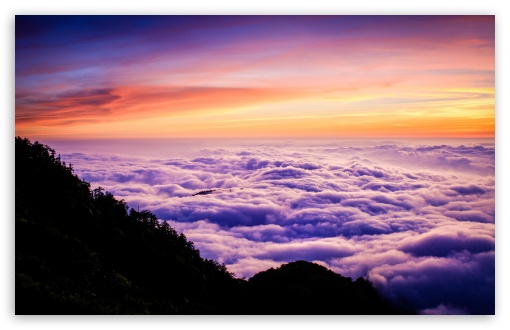 Above The Clouds HD wallpaper for Wide 16:10 5:3 Widescreen WHXGA WQXGA WUXGA WXGA WGA ; HD 16:9 High Definition WQHD QWXGA 1080p 900p 720p QHD nHD ; Standard 4:3 5:4 3:2 Fullscreen UXGA XGA SVGA QSXGA SXGA DVGA HVGA HQVGA devices ( Apple PowerBook G4 iPhone 4 3G 3GS iPod Touch ) ; Tablet 1:1 ; iPad 1/2/Mini ; Mobile 4:3 5:3 3:2 16:9 5:4 - UXGA XGA SVGA WGA DVGA HVGA HQVGA devices ( Apple PowerBook G4 iPhone 4 3G 3GS iPod Touch ) WQHD QWXGA 1080p 900p 720p QHD nHD QSXGA SXGA ;