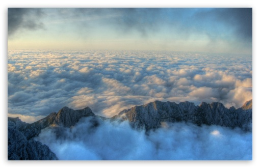 Above The Clouds HDR HD wallpaper for Wide 16:10 5:3 Widescreen WHXGA WQXGA WUXGA WXGA WGA ; HD 16:9 High Definition WQHD QWXGA 1080p 900p 720p QHD nHD ; Standard 4:3 5:4 3:2 Fullscreen UXGA XGA SVGA QSXGA SXGA DVGA HVGA HQVGA devices ( Apple PowerBook G4 iPhone 4 3G 3GS iPod Touch ) ; Tablet 1:1 ; iPad 1/2/Mini ; Mobile 4:3 5:3 3:2 16:9 5:4 - UXGA XGA SVGA WGA DVGA HVGA HQVGA devices ( Apple PowerBook G4 iPhone 4 3G 3GS iPod Touch ) WQHD QWXGA 1080p 900p 720p QHD nHD QSXGA SXGA ;