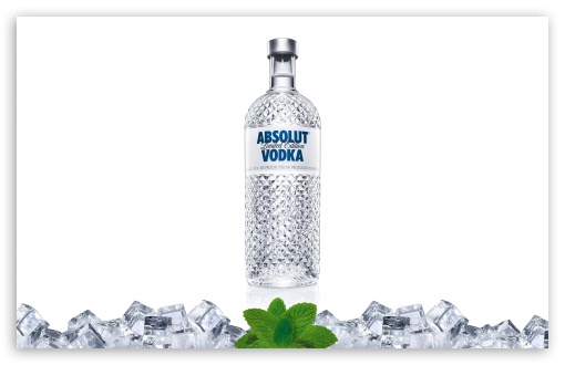 Absolut Vodka HD wallpaper for Wide 16:10 5:3 Widescreen WHXGA WQXGA WUXGA WXGA WGA ; HD 16:9 High Definition WQHD QWXGA 1080p 900p 720p QHD nHD ; Standard 4:3 5:4 3:2 Fullscreen UXGA XGA SVGA QSXGA SXGA DVGA HVGA HQVGA devices ( Apple PowerBook G4 iPhone 4 3G 3GS iPod Touch ) ; Tablet 1:1 ; iPad 1/2/Mini ; Mobile 4:3 5:3 3:2 16:9 5:4 - UXGA XGA SVGA WGA DVGA HVGA HQVGA devices ( Apple PowerBook G4 iPhone 4 3G 3GS iPod Touch ) WQHD QWXGA 1080p 900p 720p QHD nHD QSXGA SXGA ;