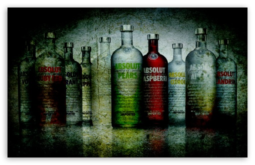 Absolut Vodka Bottles Grunge HD wallpaper for Wide 16:10 5:3 Widescreen WHXGA WQXGA WUXGA WXGA WGA ; HD 16:9 High Definition WQHD QWXGA 1080p 900p 720p QHD nHD ; Standard 4:3 3:2 Fullscreen UXGA XGA SVGA DVGA HVGA HQVGA devices ( Apple PowerBook G4 iPhone 4 3G 3GS iPod Touch ) ; iPad 1/2/Mini ; Mobile 4:3 5:3 3:2 16:9 - UXGA XGA SVGA WGA DVGA HVGA HQVGA devices ( Apple PowerBook G4 iPhone 4 3G 3GS iPod Touch ) WQHD QWXGA 1080p 900p 720p QHD nHD ;