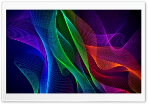 Abstract Ultra HD Wallpaper for 4K UHD Widescreen desktop, tablet & smartphone
