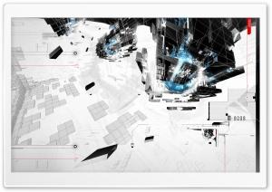 Abstract 12 HD Wide Wallpaper for 4K UHD Widescreen desktop & smartphone
