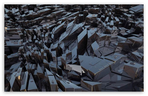 abstract 720p hd 3d - photo #44