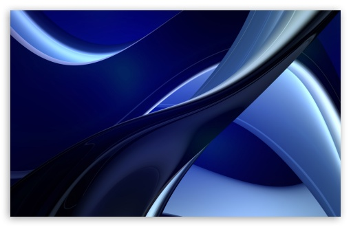 abstract 720p hd 3d - photo #16
