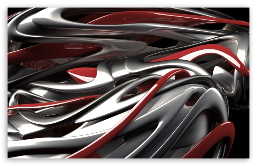 Abstract 3D UltraHD Wallpaper for Wide 16:10 5:3 Widescreen WHXGA WQXGA WUXGA WXGA WGA ; 8K UHD TV 16:9 Ultra High Definition 2160p 1440p 1080p 900p 720p ; Standard 3:2 Fullscreen DVGA HVGA HQVGA ( Apple PowerBook G4 iPhone 4 3G 3GS iPod Touch ) ; Mobile 5:3 3:2 16:9 - WGA DVGA HVGA HQVGA ( Apple PowerBook G4 iPhone 4 3G 3GS iPod Touch ) 2160p 1440p 1080p 900p 720p ;