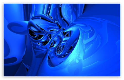 abstract 720p hd 3d - photo #8