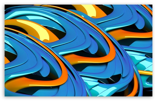 Abstract 3D HD wallpaper for Wide 16:10 5:3 Widescreen WHXGA WQXGA WUXGA WXGA WGA ; HD 16:9 High Definition WQHD QWXGA 1080p 900p 720p QHD nHD ; Standard 3:2 Fullscreen DVGA HVGA HQVGA devices ( Apple PowerBook G4 iPhone 4 3G 3GS iPod Touch ) ; Mobile 5:3 3:2 16:9 - WGA DVGA HVGA HQVGA devices ( Apple PowerBook G4 iPhone 4 3G 3GS iPod Touch ) WQHD QWXGA 1080p 900p 720p QHD nHD ;