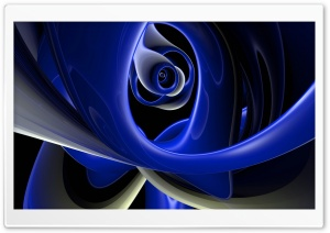Abstract 3D HD Wide Wallpaper for 4K UHD Widescreen desktop & smartphone