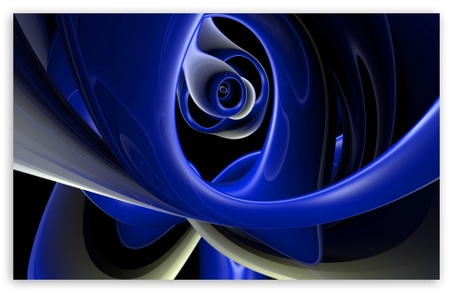 abstract 720p hd 3d - photo #20