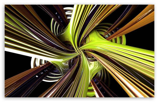 Abstract 3D HD wallpaper for Wide 16:10 5:3 Widescreen WHXGA WQXGA WUXGA WXGA WGA ; HD 16:9 High Definition WQHD QWXGA 1080p 900p 720p QHD nHD ; Standard 4:3 5:4 3:2 Fullscreen UXGA XGA SVGA QSXGA SXGA DVGA HVGA HQVGA devices ( Apple PowerBook G4 iPhone 4 3G 3GS iPod Touch ) ; iPad 1/2/Mini ; Mobile 4:3 5:3 3:2 16:9 5:4 - UXGA XGA SVGA WGA DVGA HVGA HQVGA devices ( Apple PowerBook G4 iPhone 4 3G 3GS iPod Touch ) WQHD QWXGA 1080p 900p 720p QHD nHD QSXGA SXGA ;