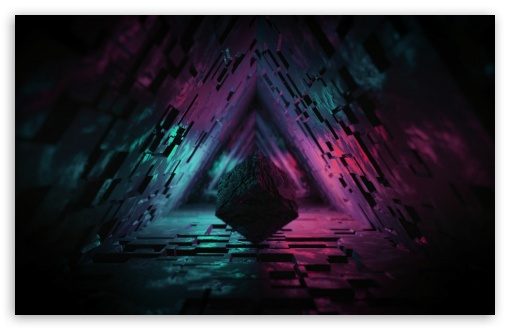Abstract 3D Triangle Tunnel UltraHD Wallpaper for Wide 16:10 5:3 Widescreen WHXGA WQXGA WUXGA WXGA WGA ; UltraWide 21:9 24:10 ; 8K UHD TV 16:9 Ultra High Definition 2160p 1440p 1080p 900p 720p ; UHD 16:9 2160p 1440p 1080p 900p 720p ; Standard 4:3 5:4 3:2 Fullscreen UXGA XGA SVGA QSXGA SXGA DVGA HVGA HQVGA ( Apple PowerBook G4 iPhone 4 3G 3GS iPod Touch ) ; Smartphone 16:9 3:2 5:3 2160p 1440p 1080p 900p 720p DVGA HVGA HQVGA ( Apple PowerBook G4 iPhone 4 3G 3GS iPod Touch ) WGA ; Tablet 1:1 ; iPad 1/2/Mini ; Mobile 4:3 5:3 3:2 16:9 5:4 - UXGA XGA SVGA WGA DVGA HVGA HQVGA ( Apple PowerBook G4 iPhone 4 3G 3GS iPod Touch ) 2160p 1440p 1080p 900p 720p QSXGA SXGA ; Dual 16:10 5:3 16:9 4:3 5:4 3:2 WHXGA WQXGA WUXGA WXGA WGA 2160p 1440p 1080p 900p 720p UXGA XGA SVGA QSXGA SXGA DVGA HVGA HQVGA ( Apple PowerBook G4 iPhone 4 3G 3GS iPod Touch ) ; Triple 16:10 5:3 5:4 3:2 WHXGA WQXGA WUXGA WXGA WGA QSXGA SXGA DVGA HVGA HQVGA ( Apple PowerBook G4 iPhone 4 3G 3GS iPod Touch ) ;